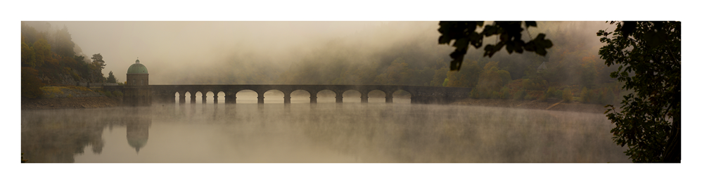 images from wales - Ian Nicholson Photography - Builth Wells